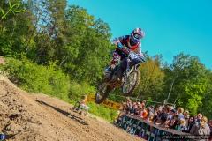motorcross_boerger_vfm_adac_niedersachsen_cup 154
