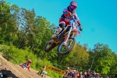 motorcross_boerger_vfm_adac_niedersachsen_cup 156