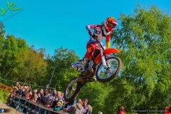 motorcross_boerger_vfm_adac_niedersachsen_cup 157