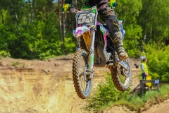 motorcross_boerger_vfm_adac_niedersachsen_cup 163