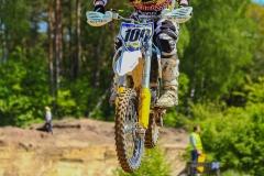 motorcross_boerger_vfm_adac_niedersachsen_cup 165