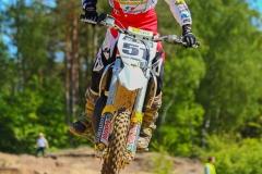 motorcross_boerger_vfm_adac_niedersachsen_cup 166