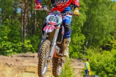 motorcross_boerger_vfm_adac_niedersachsen_cup 167