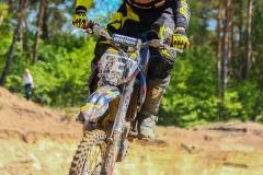 motorcross_boerger_vfm_adac_niedersachsen_cup 168