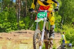 motorcross_boerger_vfm_adac_niedersachsen_cup 169