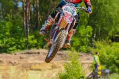 motorcross_boerger_vfm_adac_niedersachsen_cup 170
