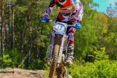 motorcross_boerger_vfm_adac_niedersachsen_cup 171