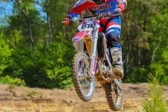 motorcross_boerger_vfm_adac_niedersachsen_cup 172