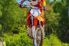 motorcross_boerger_vfm_adac_niedersachsen_cup 173