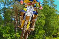 motorcross_boerger_vfm_adac_niedersachsen_cup 174