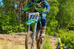 motorcross_boerger_vfm_adac_niedersachsen_cup 175