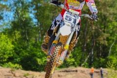motorcross_boerger_vfm_adac_niedersachsen_cup 178
