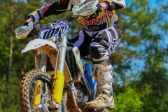 motorcross_boerger_vfm_adac_niedersachsen_cup 179