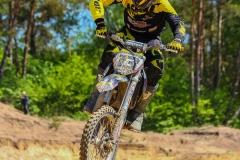 motorcross_boerger_vfm_adac_niedersachsen_cup 180