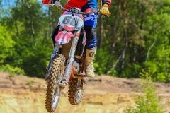 motorcross_boerger_vfm_adac_niedersachsen_cup 181