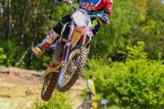 motorcross_boerger_vfm_adac_niedersachsen_cup 182