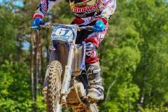 motorcross_boerger_vfm_adac_niedersachsen_cup 183