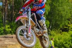 motorcross_boerger_vfm_adac_niedersachsen_cup 184