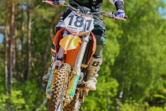 motorcross_boerger_vfm_adac_niedersachsen_cup 185