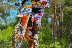 motorcross_boerger_vfm_adac_niedersachsen_cup 186