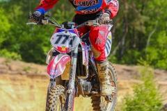 motorcross_boerger_vfm_adac_niedersachsen_cup 187