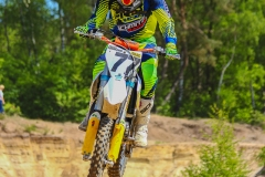 motorcross_boerger_vfm_adac_niedersachsen_cup 188
