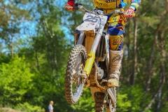 motorcross_boerger_vfm_adac_niedersachsen_cup 189