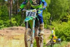 motorcross_boerger_vfm_adac_niedersachsen_cup 190