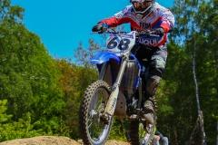 motorcross_boerger_vfm_adac_niedersachsen_cup 200