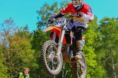 motorcross_boerger_vfm_adac_niedersachsen_cup 201