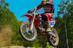 motorcross_boerger_vfm_adac_niedersachsen_cup 202