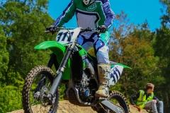 motorcross_boerger_vfm_adac_niedersachsen_cup 204