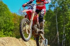 motorcross_boerger_vfm_adac_niedersachsen_cup 205