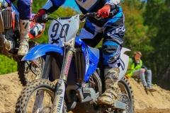 motorcross_boerger_vfm_adac_niedersachsen_cup 206