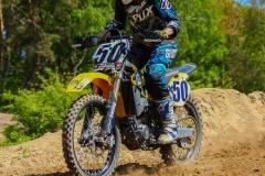 motorcross_boerger_vfm_adac_niedersachsen_cup 208