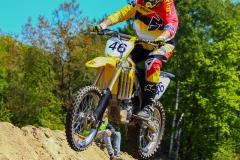 motorcross_boerger_vfm_adac_niedersachsen_cup 209