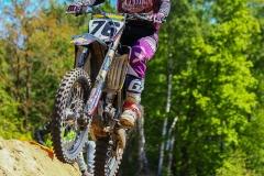 motorcross_boerger_vfm_adac_niedersachsen_cup 210