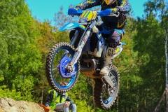 motorcross_boerger_vfm_adac_niedersachsen_cup 212