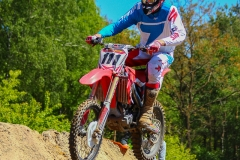 motorcross_boerger_vfm_adac_niedersachsen_cup 213