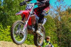 motorcross_boerger_vfm_adac_niedersachsen_cup 214