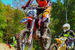 motorcross_boerger_vfm_adac_niedersachsen_cup 215