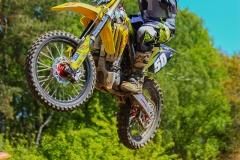 motorcross_boerger_vfm_adac_niedersachsen_cup 216