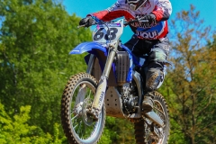 motorcross_boerger_vfm_adac_niedersachsen_cup 217