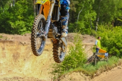 motorcross_boerger_vfm_adac_niedersachsen_cup 219