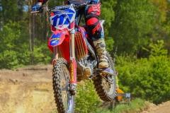 motorcross_boerger_vfm_adac_niedersachsen_cup 222