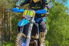 motorcross_boerger_vfm_adac_niedersachsen_cup 223