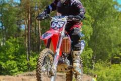 motorcross_boerger_vfm_adac_niedersachsen_cup 224