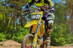motorcross_boerger_vfm_adac_niedersachsen_cup 225