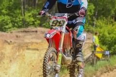 motorcross_boerger_vfm_adac_niedersachsen_cup 227