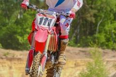 motorcross_boerger_vfm_adac_niedersachsen_cup 229